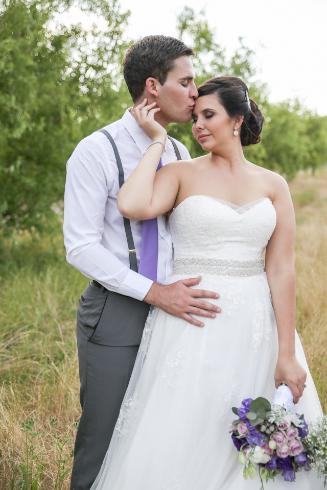 cape-town-wedding-photographers-zandri-du-preez-photography-5371.jpg