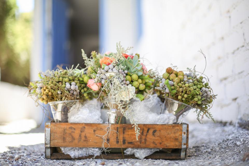 cape-town-wedding-photographers-zandri-du-preez-photography-8662.jpg