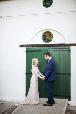 Cape-Town-Wedding-Photographers-Zandri-Du-Preez-Photography- 1001 (690).jpg