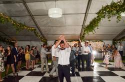 Cape-Town-Wedding-Photographers-Zandri-Du-Preez-Photography--891