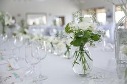 cape-town-wedding-photographers-zandri-du-preez-photography-7372.jpg