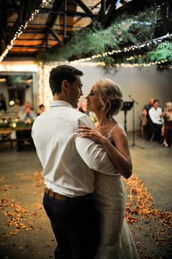 Cape-Town-Wedding-Photographers-Zandri-Du-Preez-Photography--830
