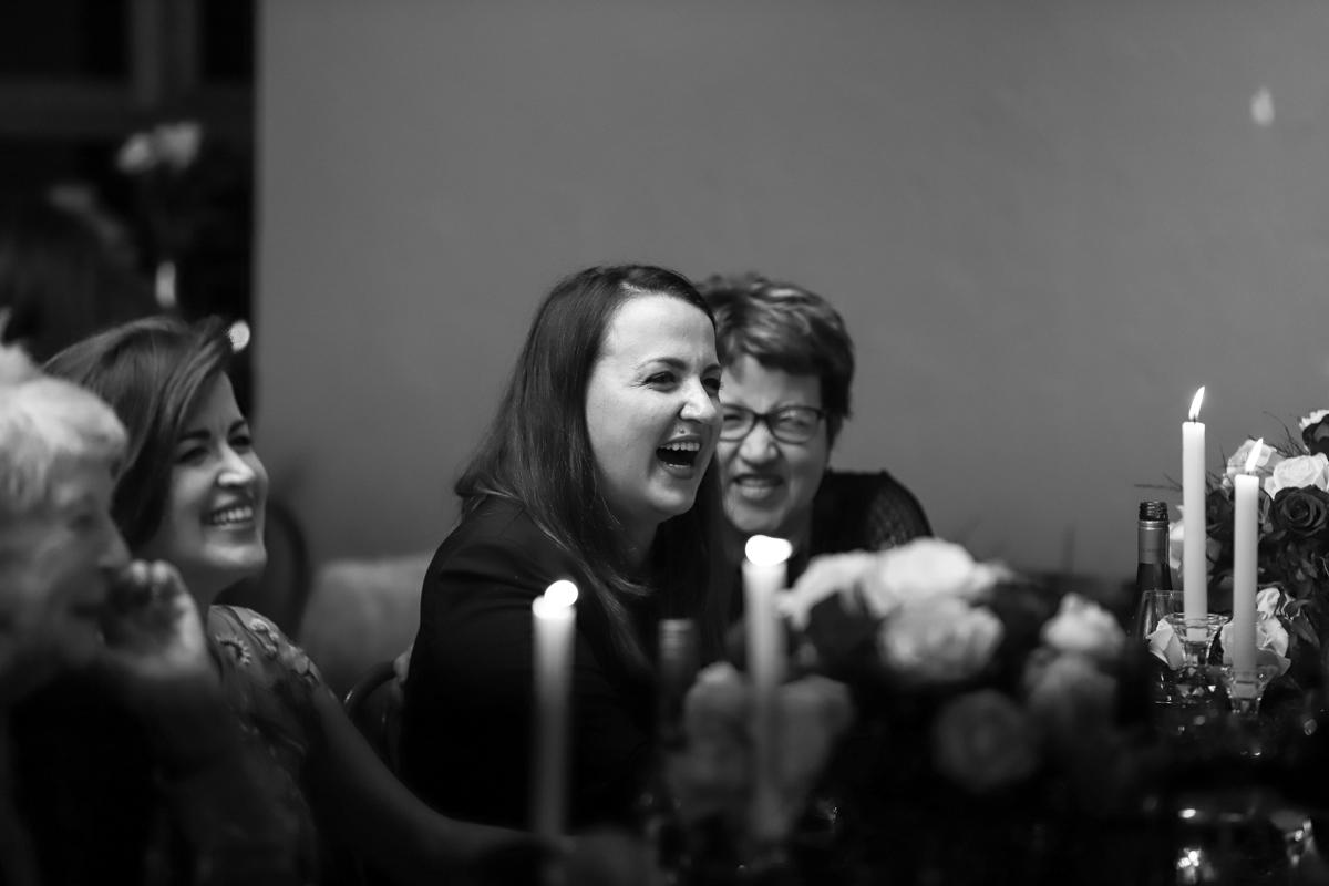Cape-Town-Wedding-Photographers-Zandri-Du-Preez-Photography--803