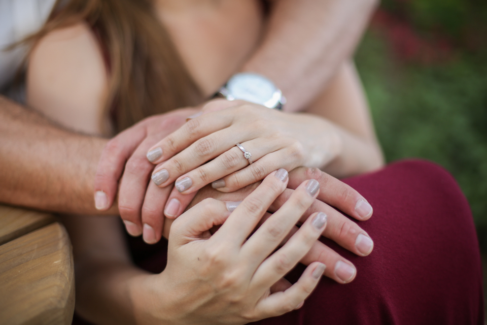 cape-town-wedding-photographer-(2091).jpg