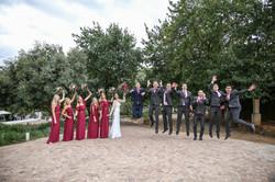 Cape-Town-Wedding-Photographers-Zandri-Du-Preez-Photography--10-3.jpg