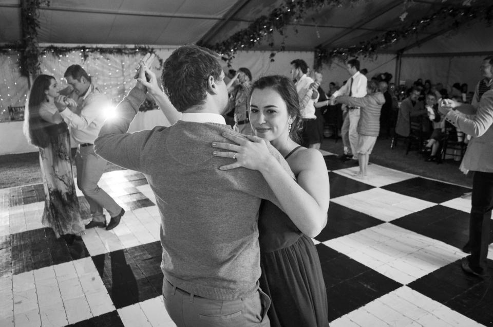 Cape-Town-Wedding-Photographers-Zandri-Du-Preez-Photography--863