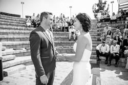 cape-town-wedding-photographers-zandri-du-preez-photography-8162.jpg