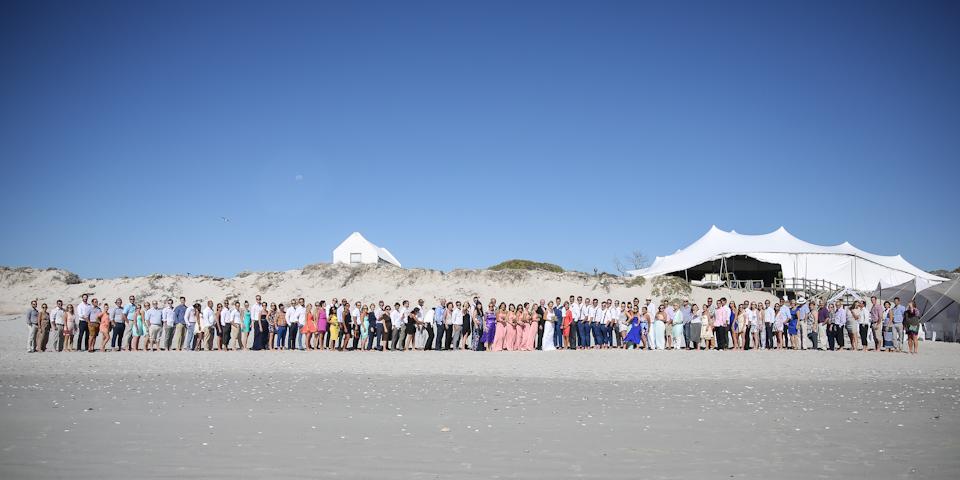 cape-town-wedding-photographers-zandri-du-preez-photography-9440.jpg