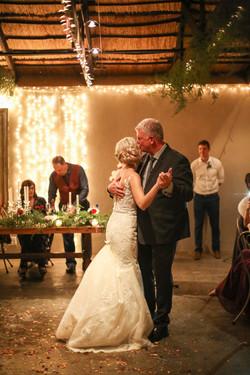 Cape-Town-Wedding-Photographers-Zandri-Du-Preez-Photography--907