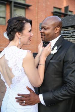cape-town-wedding-photographers-zandri-du-preez-photography-7029.jpg