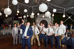 Cape-Town-Wedding-Photographers-Zandri-Du-Preez-Photography--281.jpg