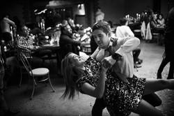 Cape-Town-Wedding-Photographers-Zandri-Du-Preez-Photography--849