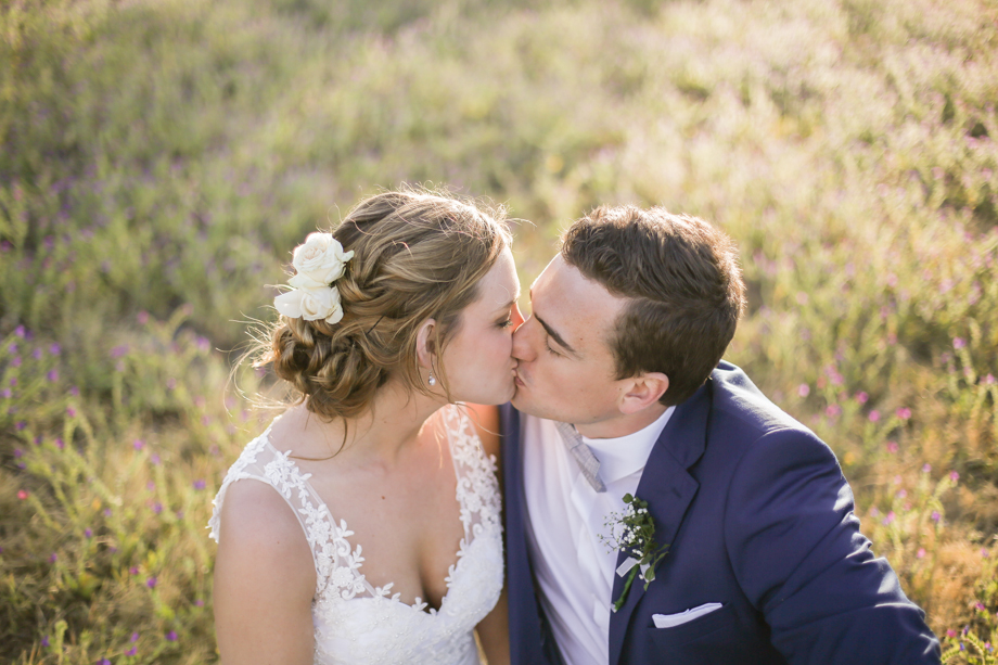 Cape-Town-Wedding-Photographers-Zandri-Du-Preez-Photography-8907.jpg