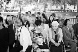 Cape-Town-Wedding-Photographers-Zandri-Du-Preez-Photography- 1001 (412).jpg
