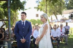 Wedding photographer Cpae Town - Zandri du Preez Photography (249)