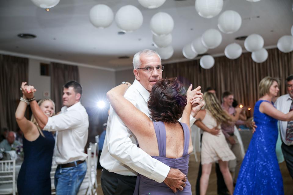 cape-town-wedding-photographers-zandri-du-preez-photography-5703.jpg