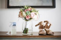 Cape-Town-Wedding-Photographers-Zandri-Du-Preez-Photography-4379.jpg