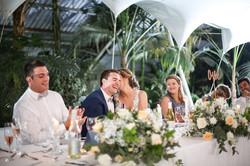 Cape-Town-Wedding-Photographers-Zandri-Du-Preez-Photography-9118.jpg