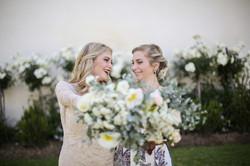 Cape-Town-Wedding-Photographers-Zandri-Du-Preez-Photography- 1001 (323).jpg
