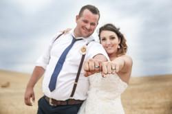 cape-town-wedding-photographers-zandri-du-preez-photography-5953.jpg