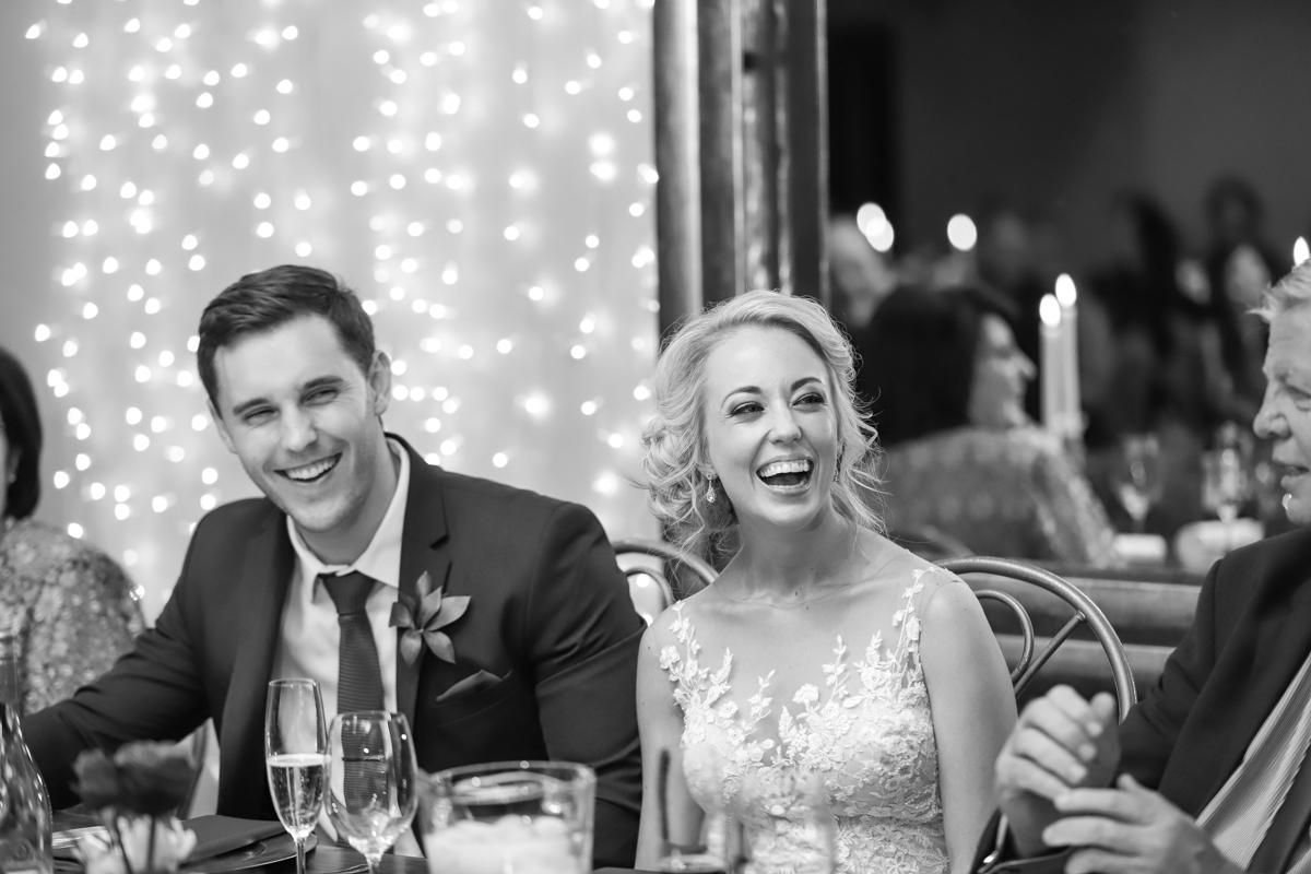 Cape-Town-Wedding-Photographers-Zandri-Du-Preez-Photography--764