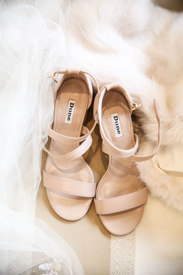 Cape-Town-Wedding-Photographers-Zandri-Du-Preez-Photography--51