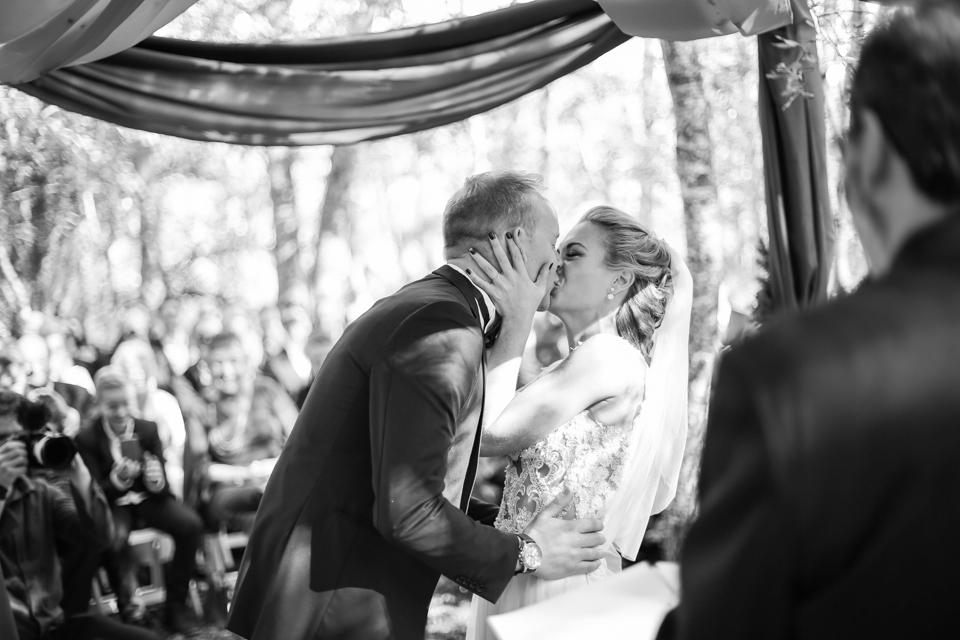 Cape-Town-Wedding-Photographers-Zandri-Du-Preez-Photography--148.jpg