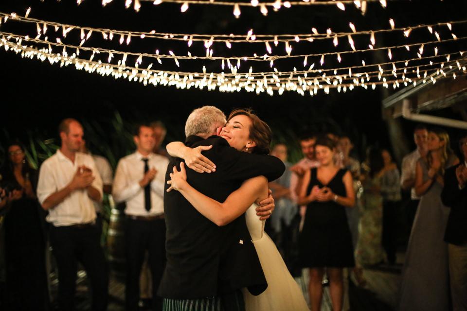 Cape Town Wedding Photographers Zandri du Preez Photography N&C (810).jpg