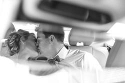 cape-town-wedding-photographers-zandri-du-preez-photography-5487.jpg