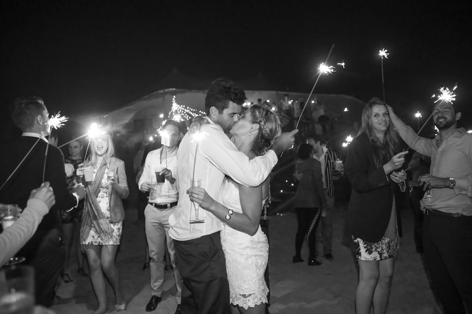 cape-town-wedding-photographers-zandri-du-preez-photography-0961.jpg