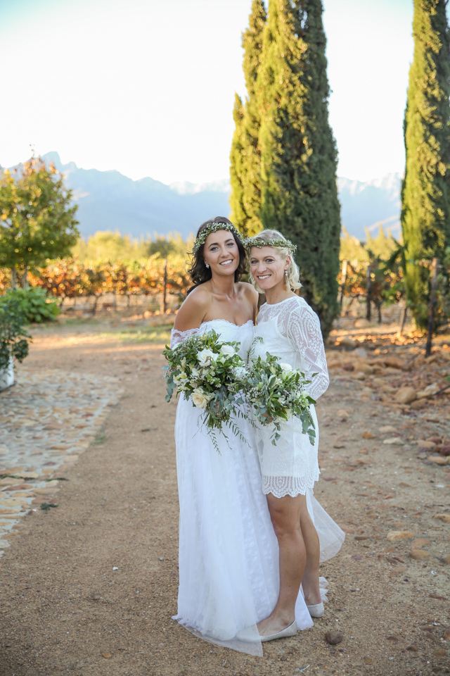 Cape-Town-Wedding-Photographers-Zandri-Du-Preez-Photography--343