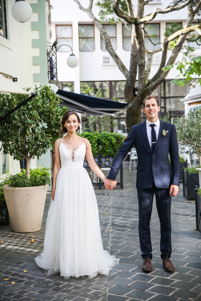 Cape Town Wedding Photographers Zandri du Preez Photography N&C (400).jpg
