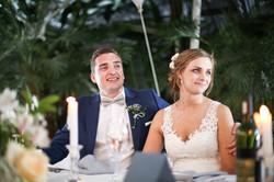 Cape-Town-Wedding-Photographers-Zandri-Du-Preez-Photography-9135.jpg