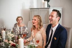 Cape-Town-Wedding-Photographers-Zandri-Du-Preez-Photography- 1001 (882).jpg