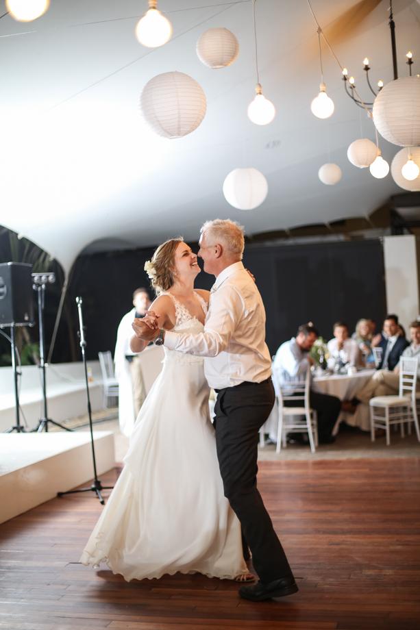 Cape-Town-Wedding-Photographers-Zandri-Du-Preez-Photography-9221.jpg