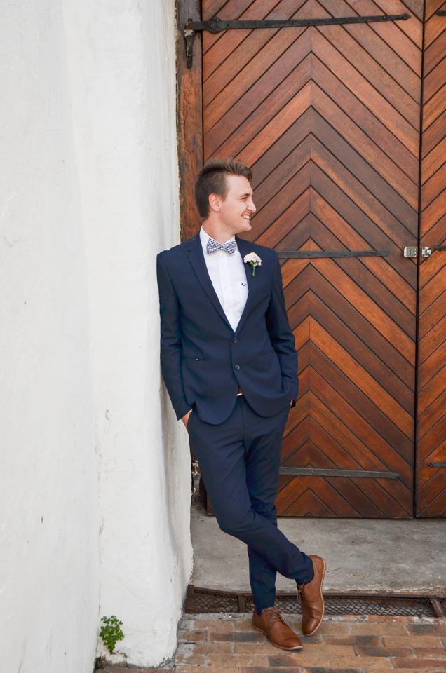 beautiful-cape-town-wedding-photographers-zandri-du-preez-photography--375.jpg