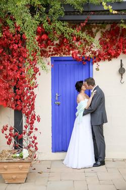 cape-town-wedding-photographers-zandri-du-preez-photography-7813.jpg