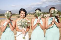 cape-town-wedding-photographers-zandri-du-preez-photography-8500.jpg