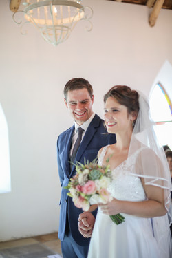 Cape-Town-Wedding-Photographers-Zandri-Du-Preez-Photography-4730.jpg