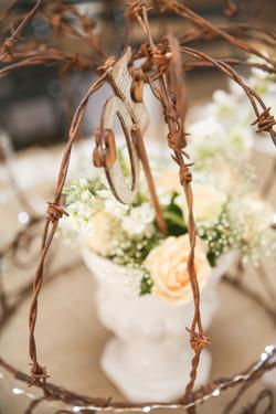 cape-town-wedding-photographers-zandri-du-preez-photography-6170.jpg