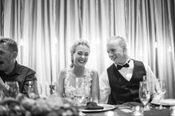 Cape-Town-Wedding-Photographers-Zandri-Du-Preez-Photography--331.jpg