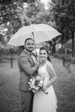 Cape-Town-Wedding-Photographers-Zandri-Du-Preez-Photography-439.jpg