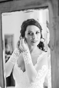 Cape-Town-Wedding-Photographers-Zandri-Du-Preez-Photography--50-2.jpg