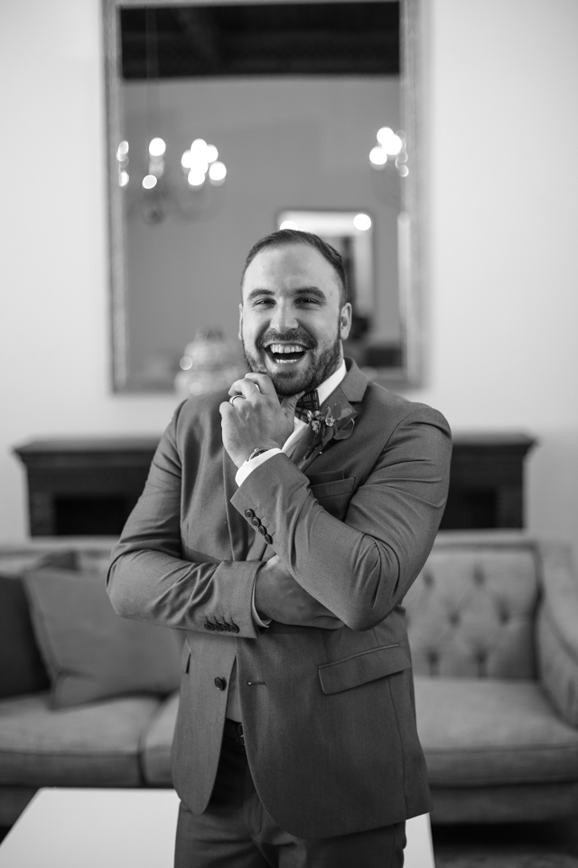 Cape-Town-Wedding-Photographers-Zandri-Du-Preez-Photography-149.jpg