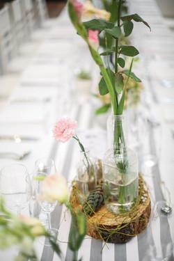 Cape-Town-Wedding-Photographers-Zandri-Du-Preez-Photography-4301.jpg
