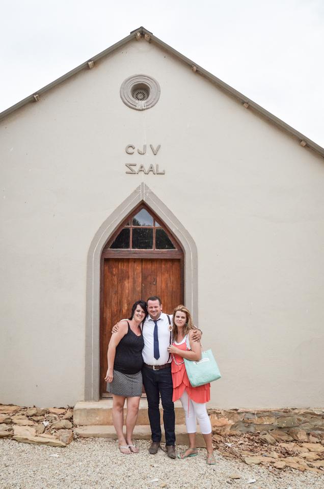 cape-town-wedding-photographers-zandri-du-preez-photography--83.jpg