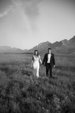 Cape-Town-Wedding-Photographers-Zandri-Du-Preez-Photography--606