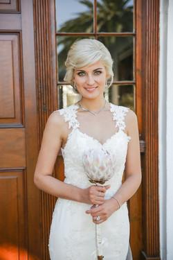 Wedding photographer Cpae Town - Zandri du Preez Photography (387)