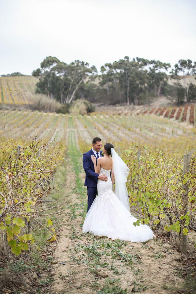 Cape-Town-Wedding-Photographers-Zandri-Du-Preez-Photography--406