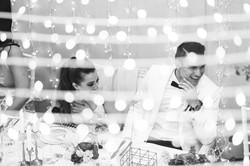 Cape-Town-Wedding-Photographers-Zandri-Du-Preez-Photography--920